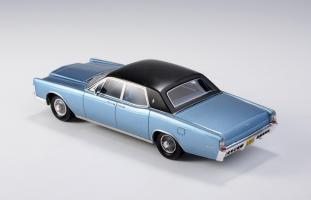 Прикрепленное изображение: Lincoln Continental.jpg