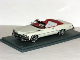 Прикрепленное изображение: Neo Scale Models 012.JPG