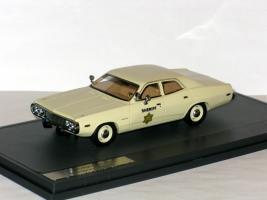 Прикрепленное изображение: Dodge Coronet Sheriff 001.JPG