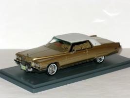 Прикрепленное изображение: Neo Scale Models 011.JPG