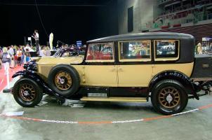 Прикрепленное изображение: Mercedes-Benz_630K,_1927_granada_turnier.jpg