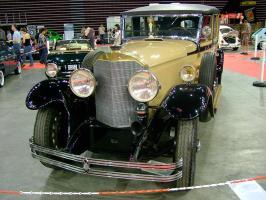 Прикрепленное изображение: Mercedes-Benz_630K,_1927_granada_turnier_(1).jpg
