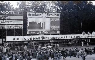 Прикрепленное изображение: 1938 Swiss Grand Prix 02-09.jpg