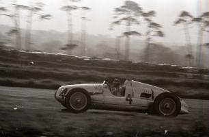 Прикрепленное изображение: 1938 DiningtonGP 01.jpg