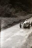 Прикрепленное изображение: 1936 Shelsley Walsh 05.jpg