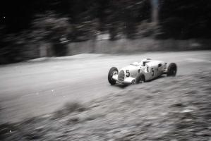 Прикрепленное изображение: UNKNOWN MOTOR SPORT EVENTS circa 1930's-40's 04-07.jpg
