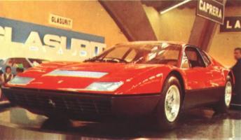 Прикрепленное изображение: Ferrari Berlinetta Boxer Torino Motor Show 1971.jpg