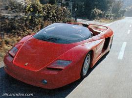 Прикрепленное изображение: 1989 Ferrari Mythos Pininfarina_11.jpg