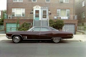 Прикрепленное изображение: 02-1968_Wildcat_Custom_-_Side_View.jpg