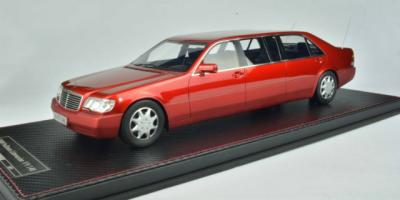Прикрепленное изображение: fa_Mercedes-Benz-S600f-640x320.jpg