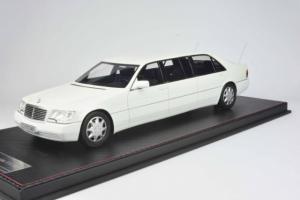 Прикрепленное изображение: fa_Mercedes-Benz-S600d.jpg