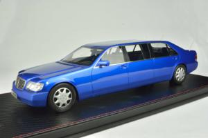 Прикрепленное изображение: fa_Mercedes-Benz-S600e.jpg