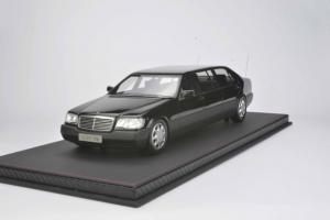 Прикрепленное изображение: fa_Mercedes-Benz-S600.jpg