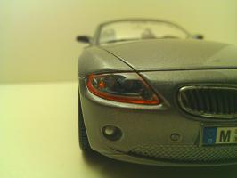 Прикрепленное изображение: WP_001966.jpg