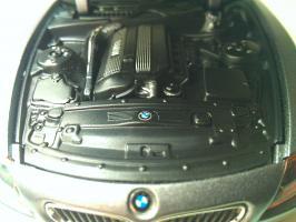 Прикрепленное изображение: WP_001944.jpg
