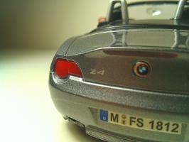 Прикрепленное изображение: WP_001975.jpg