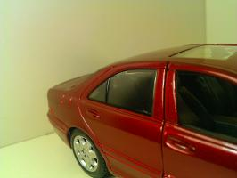 Прикрепленное изображение: WP_002608.jpg