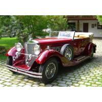 Прикрепленное изображение: mercedes-benz-770k-grosser-w07-cabriolet-d-castagna-1931-sn85255-rouge.jpg