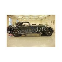 Прикрепленное изображение: mercedes-benz-710ss-cabriolet-ferme-a-sindelfingen-1933-noirgris.jpg