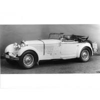 Прикрепленное изображение: mercedes-benz-710ss-cabriolet-ouvert-a-sindelfingen-lilian-harvey-1932-blanc.jpg