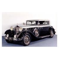 Прикрепленное изображение: mercedes-benz-770k-grosser-w07-cabriolet-d-1930-sn83816-noirargent.jpg
