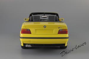 Прикрепленное изображение: BMW M3 Cabriolet UT Models 20473_06.jpg