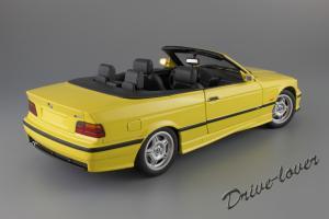Прикрепленное изображение: BMW M3 Cabriolet UT Models 20473_07.jpg