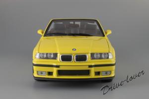 Прикрепленное изображение: BMW M3 Cabriolet UT Models 20473_05.jpg