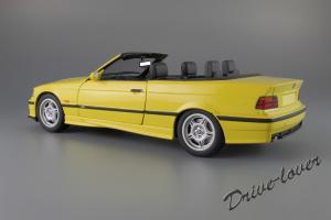 Прикрепленное изображение: BMW M3 Cabriolet UT Models 20473_08.jpg
