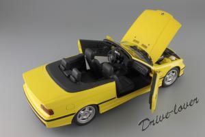 Прикрепленное изображение: BMW M3 Cabriolet UT Models 20473_09.jpg