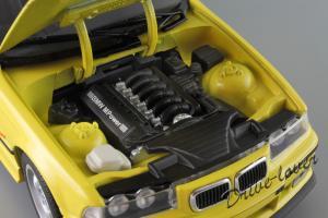 Прикрепленное изображение: BMW M3 Cabriolet UT Models 20473_11.jpg