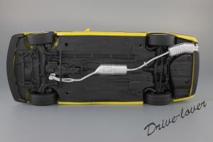 Прикрепленное изображение: BMW M3 Cabriolet UT Models 20473_12.jpg