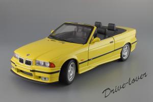 Прикрепленное изображение: BMW M3 Cabriolet UT Models 20473_14.jpg