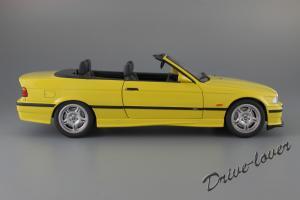 Прикрепленное изображение: BMW M3 Cabriolet UT Models 20473_04.jpg