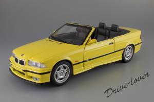 Прикрепленное изображение: BMW M3 Cabriolet UT Models 20473_01.jpg