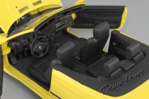 Прикрепленное изображение: BMW M3 Cabriolet UT Models 20473_10.jpg
