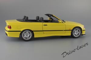 Прикрепленное изображение: BMW M3 Cabriolet UT Models 20473_16.jpg