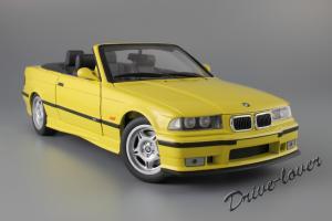 Прикрепленное изображение: BMW M3 Cabriolet UT Models 20473_02.jpg