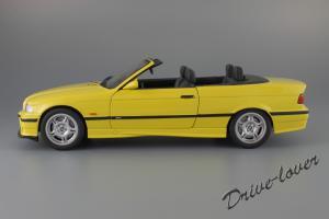 Прикрепленное изображение: BMW M3 Cabriolet UT Models 20473_03.jpg