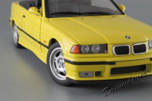 Прикрепленное изображение: BMW M3 Cabriolet UT Models 20473_15.jpg