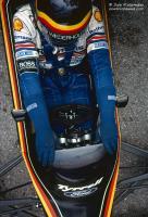 Прикрепленное изображение: bellof-cockpit-sign1.jpg