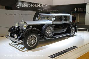 Прикрепленное изображение: MB770K 1930 Grosser Cabriolet D.jpg