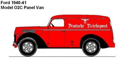 Прикрепленное изображение: Ford_Van_Panel_Reichspost2.jpg