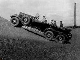 Прикрепленное изображение: mercedes-benz_g4_1934_images_1.jpg