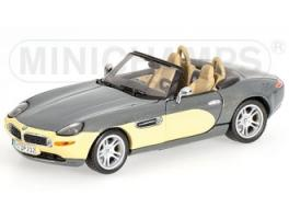 Прикрепленное изображение: bmw-z8-e52-cabriolet-1999-diecast-model-car-minichamps-431028744-p.jpg
