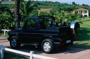 Прикрепленное изображение: mercedes-benz-g-klasse-cabriolet_18458_2.jpg