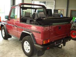 Прикрепленное изображение: Mercedes-Benz-300-GE--CABRIO-2034629.jpg
