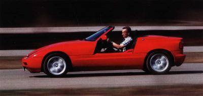 Прикрепленное изображение: BMW Z1 1.jpg