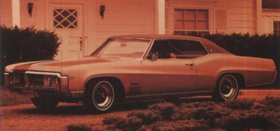 Прикрепленное изображение: `69 Buick 002.jpg