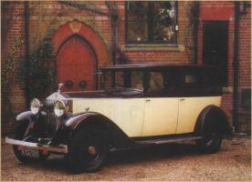 Прикрепленное изображение: Mini Royce.jpg